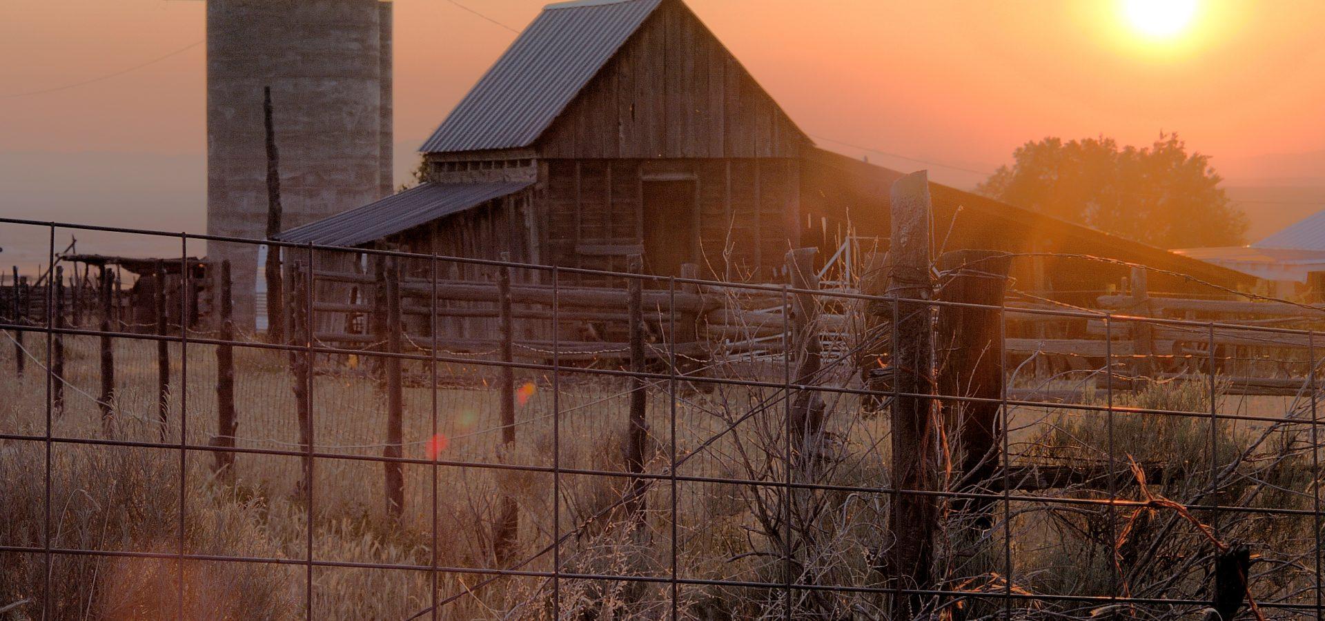 Brent Smith Photo_Oak City Barn
