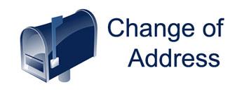 Change-of-address_444852_7