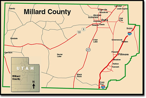 MillardCounty-map
