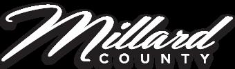 Millard County