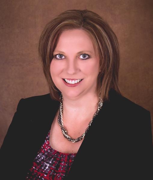 Picture of Sheri Dearden